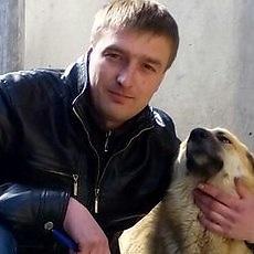 Фотография мужчины Alexandrzp, 29 лет из г. Запорожье