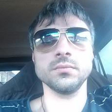 Фотография мужчины Rustam, 36 лет из г. Владикавказ
