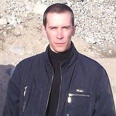 Фотография мужчины Леший, 39 лет из г. Мурманск