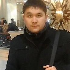 Фотография мужчины Романтик, 36 лет из г. Москва