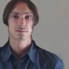 Фотография мужчины Ден, 37 лет из г. Минск