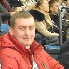 Фотография мужчины Андрей, 35 лет из г. Ошмяны