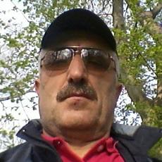 Фотография мужчины Дарган, 49 лет из г. Махачкала