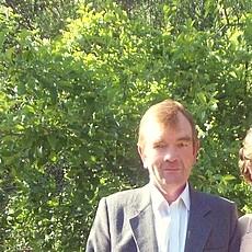 Фотография мужчины Валентин, 53 года из г. Сморгонь