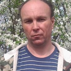 Фотография мужчины Витя, 47 лет из г. Житомир