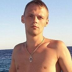 Фотография мужчины Богдан, 31 год из г. Киев