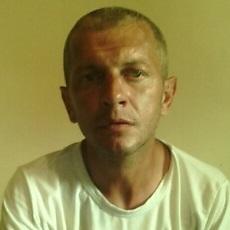 Фотография мужчины Алексей, 42 года из г. Пятигорск