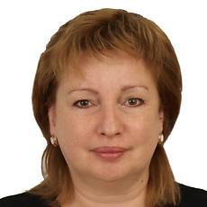 Фотография девушки Светлана, 48 лет из г. Краснодар