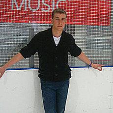 Фотография мужчины Денчик, 32 года из г. Ульяновск