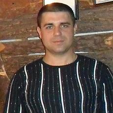 Фотография мужчины Роман, 39 лет из г. Прага