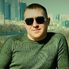 Фотография мужчины Сергей, 45 лет из г. Барановичи