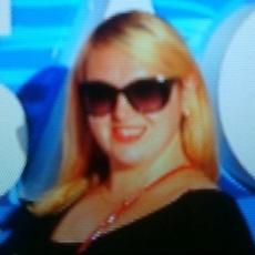 Фотография девушки Валерия, 31 год из г. Алчевск