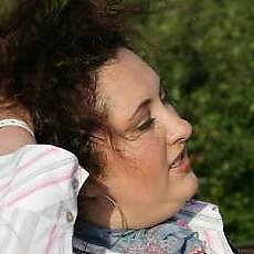 Фотография девушки Людмила, 57 лет из г. Прокопьевск