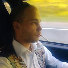 Фотография мужчины Kor, 33 года из г. Набережные Челны