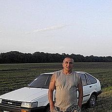 Фотография мужчины Vova, 46 лет из г. Гайсин