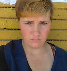 Фотография девушки Алютка, 31 год из г. Киев
