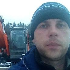 Фотография мужчины Владимир, 38 лет из г. Нижний Тагил
