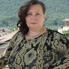 Фотография девушки Марина, 50 лет из г. Рим