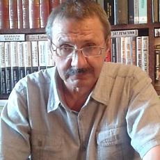 Фотография мужчины Владимир, 67 лет из г. Полоцк