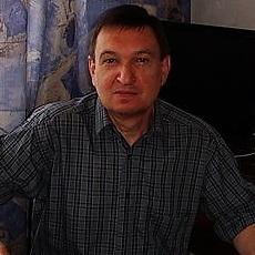 Фотография мужчины Саша, 65 лет из г. Санкт-Петербург