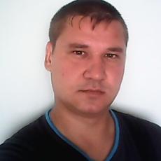 Фотография мужчины Ivan, 33 года из г. Саранск