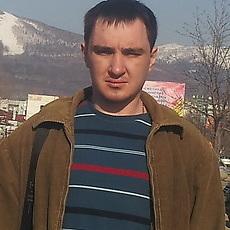 Фотография мужчины Artem, 39 лет из г. Витебск