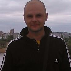 Фотография мужчины Николай, 37 лет из г. Могилев