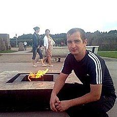 Фотография мужчины Игорь, 37 лет из г. Ровно