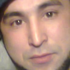 Фотография мужчины Bek, 36 лет из г. Москва