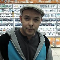Фотография мужчины Sergei, 39 лет из г. Березовский (Кемеровская обл)