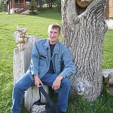 Фотография мужчины Тим, 37 лет из г. Минск
