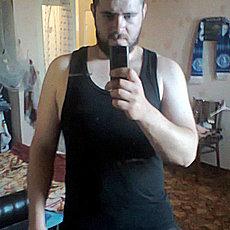 Фотография мужчины Мирон, 30 лет из г. Днепропетровск