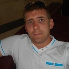 Фотография мужчины Макс, 32 года из г. Нижний Новгород