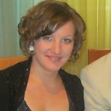 Фотография девушки Татьянка, 32 года из г. Костюковичи