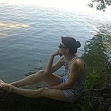 Фотография девушки Jakonda, 36 лет из г. Минск