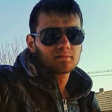 Фотография мужчины Виталий, 26 лет из г. Измаил