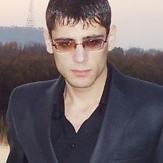 Фотография мужчины Вова, 44 года из г. Краснодар
