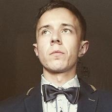 Фотография мужчины Илья, 28 лет из г. Минск