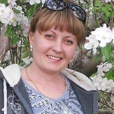 Фотография девушки Натали, 36 лет из г. Авдеевка