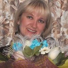 Фотография девушки Лара, 56 лет из г. Тула