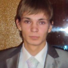 Фотография мужчины Ангел, 32 года из г. Гомель