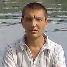 Фотография мужчины Рома, 34 года из г. Ростов