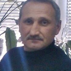 Фотография мужчины Александр, 51 год из г. Киев