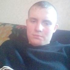 Фотография мужчины Роман, 28 лет из г. Кокшетау