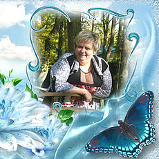Фотография девушки Елена, 52 года из г. Армавир