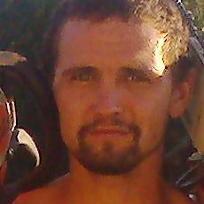 Фотография мужчины Сергей, 29 лет из г. Речица