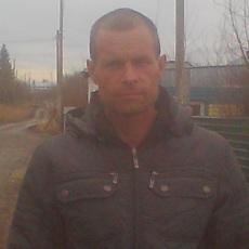 Фотография мужчины Олег, 42 года из г. Белово
