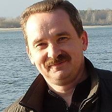 Фотография мужчины Qaz X, 46 лет из г. Новосибирск