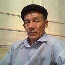 Норкул, 55 лет