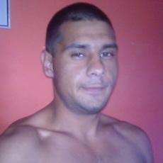 Фотография мужчины Arsen, 28 лет из г. Запорожье